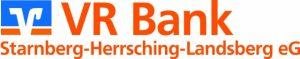 Logo_VR-Bank