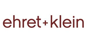 140821_Logo_ehretklein