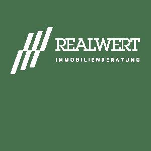 REALWERT_BAYERN_Logo_weiß