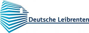 Logo_Leibrente